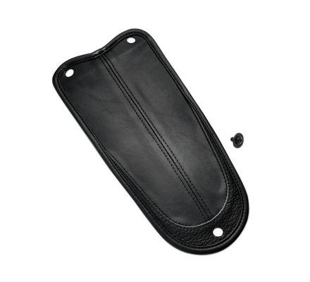 Harley-Davidson® Softail Deluxe Rear Fender Bib 52018-08