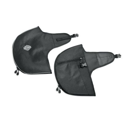 Harley-Davidson® Soft Lowers 57100210