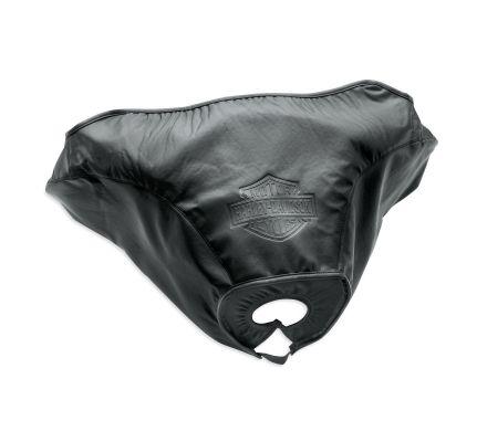 Harley-Davidson® Fairing Bra for Electra Glide Models 57800-00