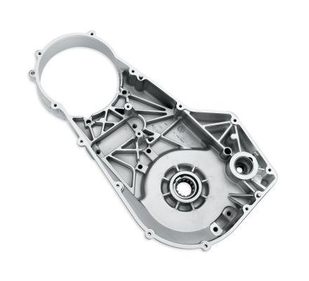Harley-Davidson® Chrome Inner Primary Cover 60639-00