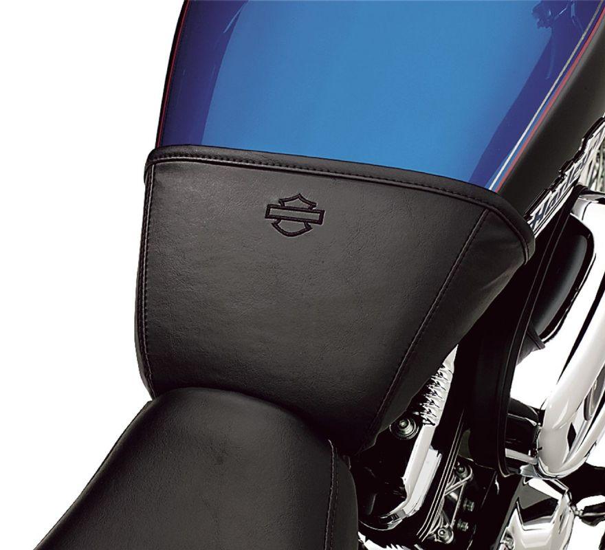 62027 04 Harley Davidson 174 Tank Bra Chester Harley