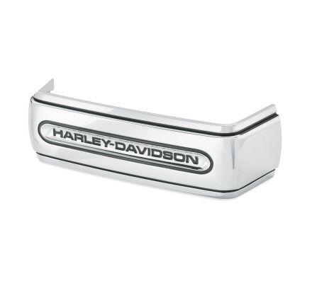Harley-Davidson® Script Battery Cover Band 66443-06