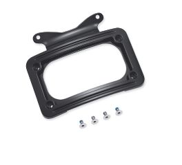 Harley-Davidson® Curved License Plate Frame 67900058
