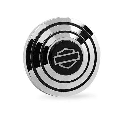 Harley-Davidson® Bullseye Console Washer 94753-99