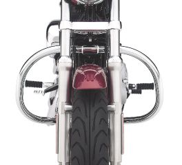 Harley-Davidson® Engine Guard Kit 49060-04