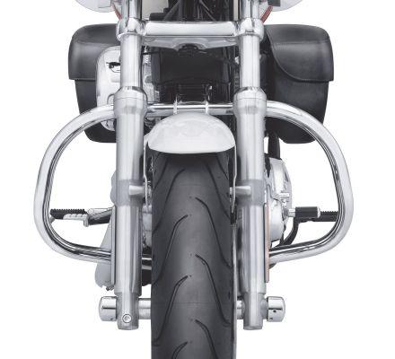 Harley-Davidson® Engine Guard Kit 49287-11