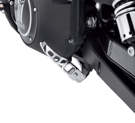 Harley-Davidson® Jiffy Stand Extension Kit 50000032