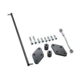 Harley-Davidson® Reach Forward Control Conversion Kit- Sportster 50700010