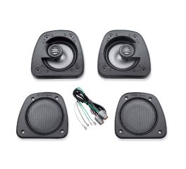 Boom! Audio Fairing Lower Speaker Kit