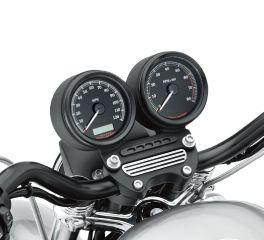 Harley-Davidson® Sportster Tach Kit 67182-07