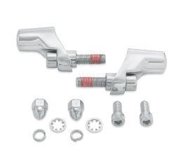 Harley-Davidson® Turn Signal Relocation Kit 57205-05
