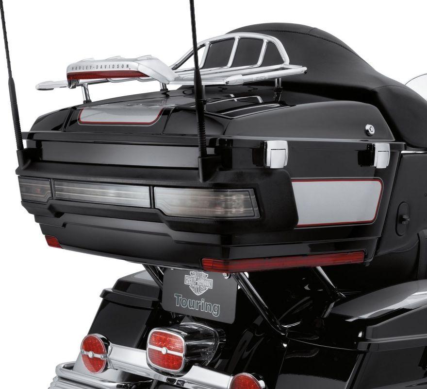 led-king-tour-pak-ke-turn-tail-lamp-kit Harley Detachable Tour Pack Wiring Harness on