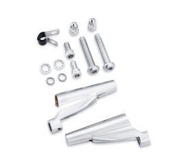 Harley-Davidson® Turn Signal Relocation Kit 68564-06
