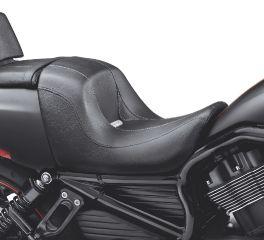 Harley-Davidson® Reach Rider Seat 52000049