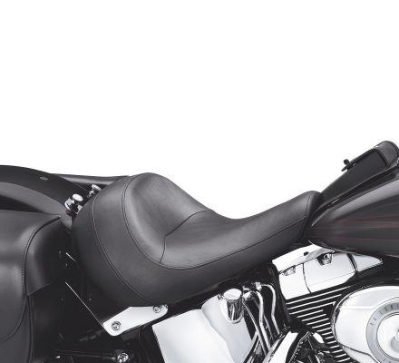 Harley Davidson Reach Solo Seat