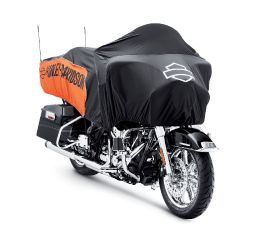 Harley-Davidson® Oasis Day Cover 93100028