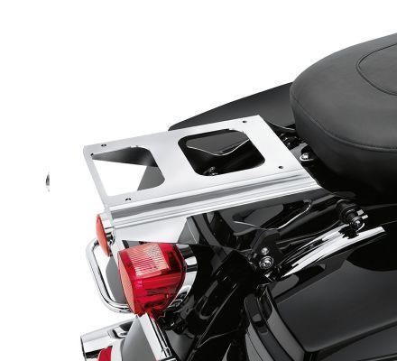 53276 09b Harley Davidson 174 H D Detachables Two Up Tour