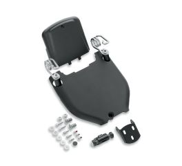 Harley-Davidson® Spring Saddle Installation Kit 54376-10B