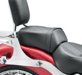 Harley-Davidson® Sundowner Passenger Pillion 52400066