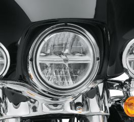 Harley-Davidson® Daymaker™ Reflector LED Headlamp 67700173