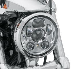 5-3/4 in. Daymaker™ Projector LED Headlamp