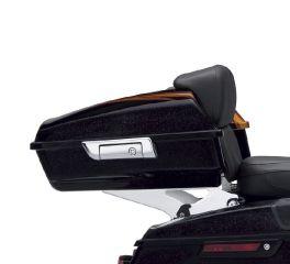 Harley-Davidson® CLimited Series - Kingdom Chopped Tour-Pak 92200073EEB