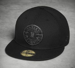 Men's Hell on Wheels 59FIFTY® Cap 99400-17VM
