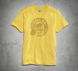 Men's Hell On The Wheels Tee 96057-15VM