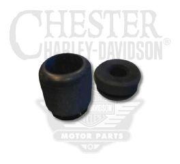 Harley-Davidson® GROMMET 11669