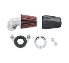 Harley-Davidson® Heavy Breather Air Cleaner Kit 29253-08C