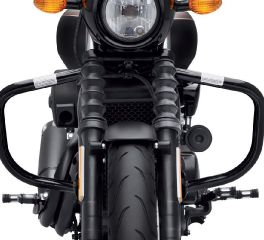 Harley-Davidson® Engine Guard 49000047B