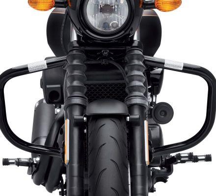 Harley-Davidson® Engine Guard 49000047B