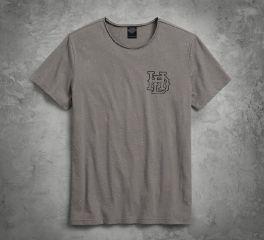 H-D® Gear Tee 96641-17VM