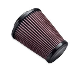 Harley-Davidson® High-Flow K&N Replacement Air Filter Element 29400297