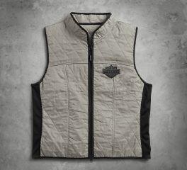 Harley-Davidson® Cooling Vest 98215-18VM