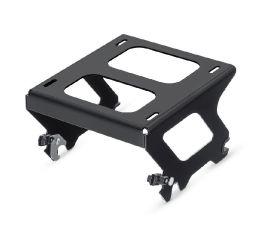 Harley-Davidson® HoldFast Detachable Tour-Pak Luggage Mounting Rack 50300176