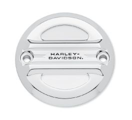 Harley-Davidson® Airflow Timer Cover 25600099