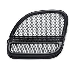 Harley-Davidson® Defiance Road Glide Fairing Speaker Grills 76000692