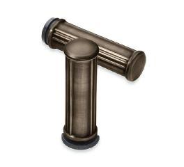 Brass Hand Grips 56100133