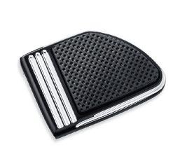 Harley-Davidson® Defiance Brake Pedal Pad - Small 50600255