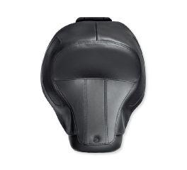 Harley-Davidson® Reach Solo Seat 52000302