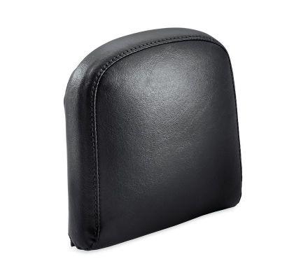 Harley-Davidson® Passenger Backrest Pad - Mid-Sized 52300560