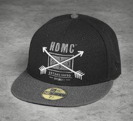 HDMC™ Arrow 59FIFTY® Cap