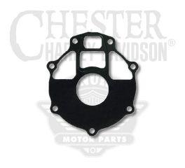 Harley-Davidson® Inner Gasket Water Pump 26752-01K