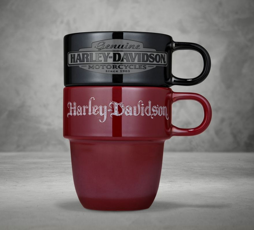 Harley Davidson Gifts Harley Davidson Home Decor Items