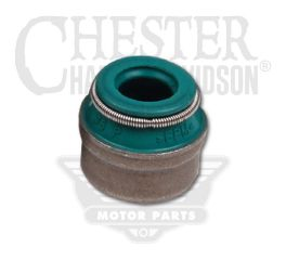 Harley-Davidson® Valve Stem Seal 18687-01K
