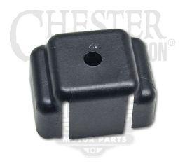 Harley-Davidson® Circuit Breaker Clip 9989A