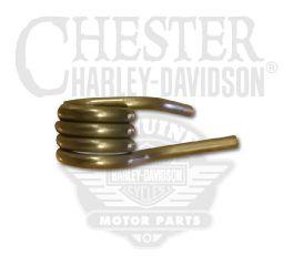Harley-Davidson® Shift Return Spring 34064-00C