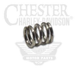 Harley-Davidson® Spring Throttle Adjusting Screw 56394-74