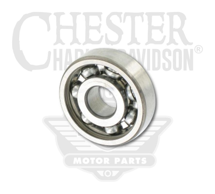 Clutch Ramp Bearing fits Harley-Davidson